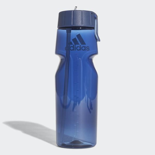 Bidón de agua 750 ml Trail Azul CD6283