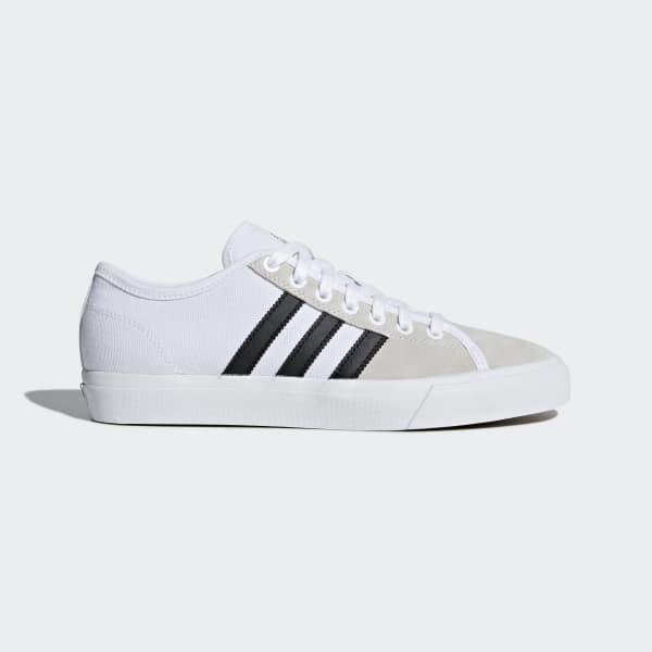 Matchcourt RX Shoes White CQ1129