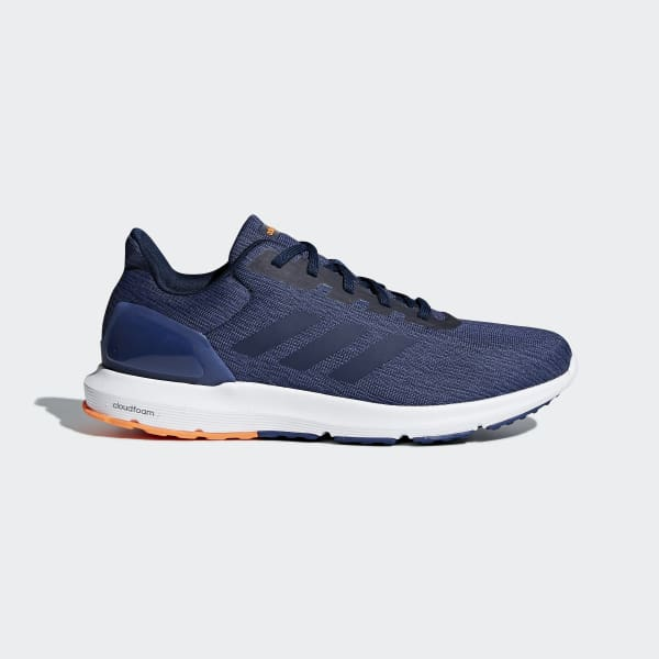 Cosmic 2.0 Shoes Blue CP8699