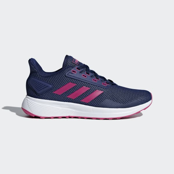 Duramo 9 Shoes Blue BB6931