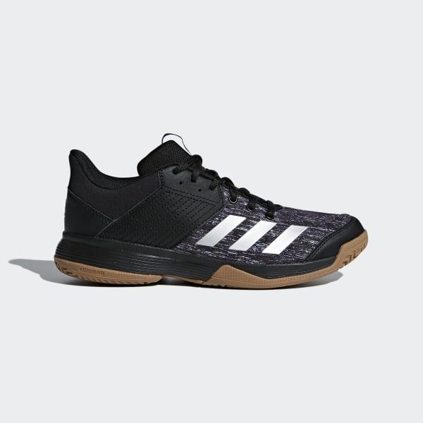 Ligra 6 Schuh schwarz CP8906