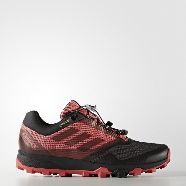 Terrex Trailmaker GTX Schuh schwarz BB0727