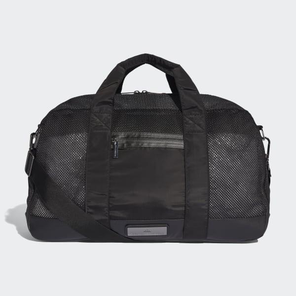 Medium Yoga Tas zwart DM3667