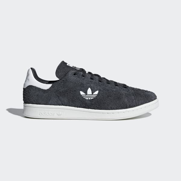 Stan Smith Shoes Grey B37902