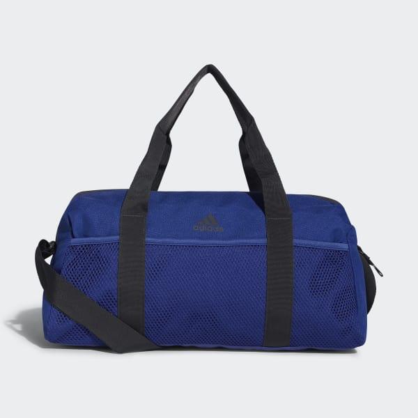 Core Duffelbag blau CZ5886