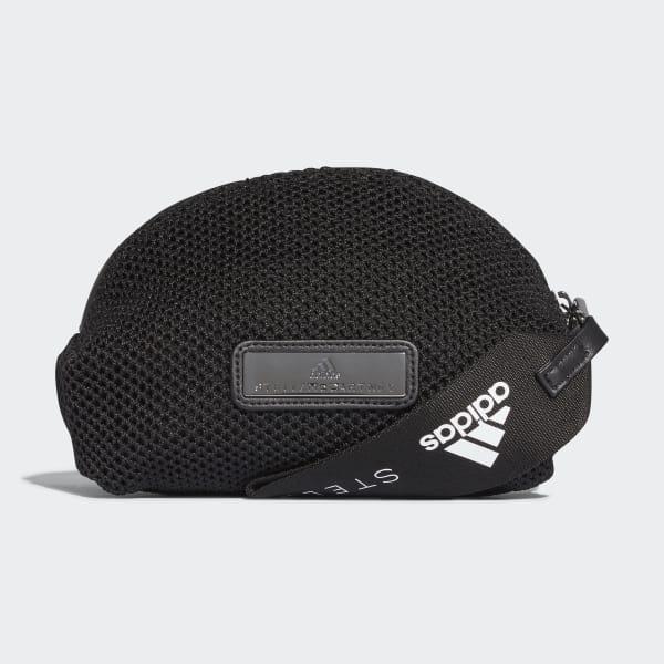 Wash Kit Negro CY5577
