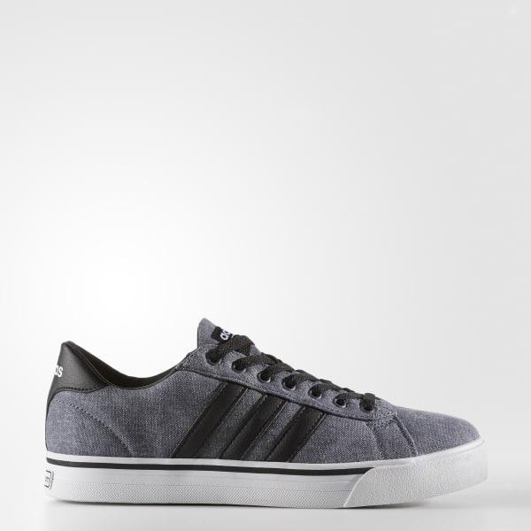 Cloudfoam Super Daily Shoes Black AW4314
