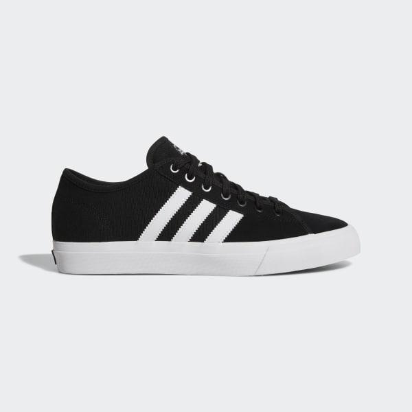 Matchcourt RX Schuh schwarz BY3201
