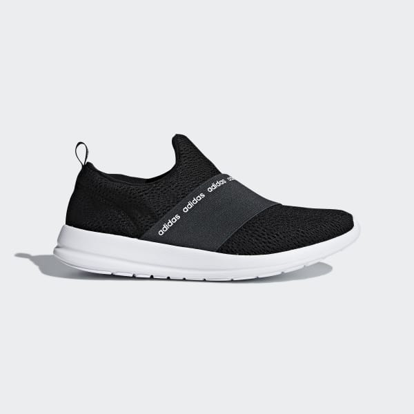 Cloudfoam Refine Adapt Shoes Svart DB1339
