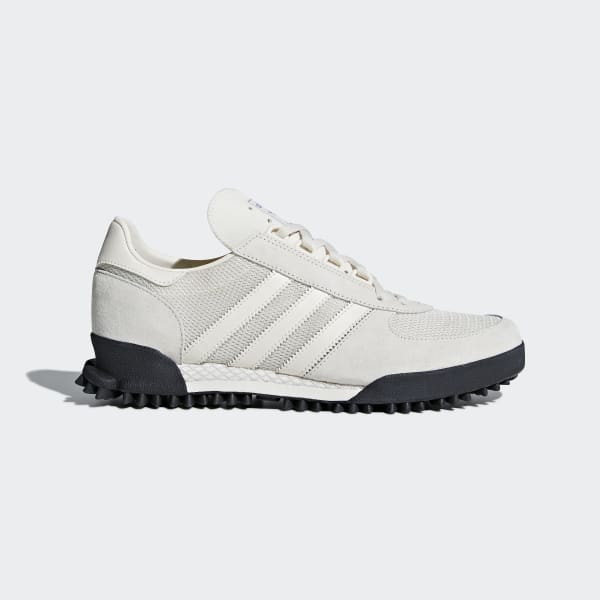 Marathon TR Shoes White AQ1004