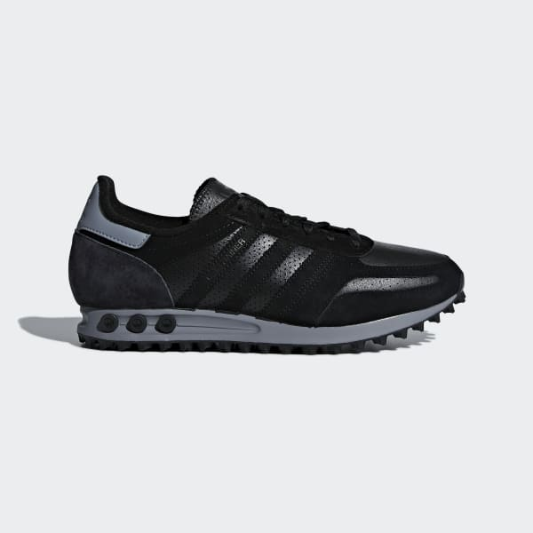 Chaussure LA Trainer noir CQ2273