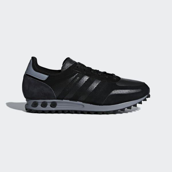 LA Trainer Schuh schwarz CQ2273