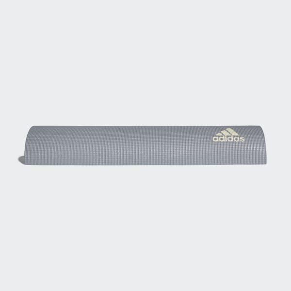 Yoga Mat Grey BH0315