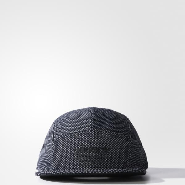 Cappellino Blu BR4996