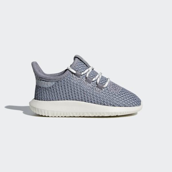 Tubular Shadow Shoes Grey BB6761