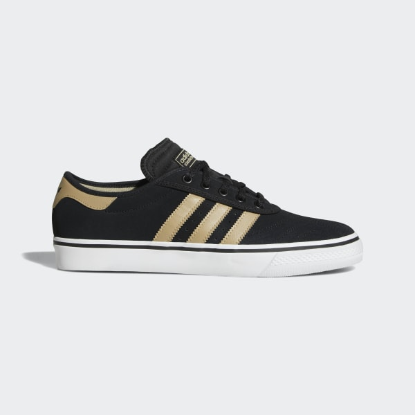Adiease Premiere Shoes Black CQ1074