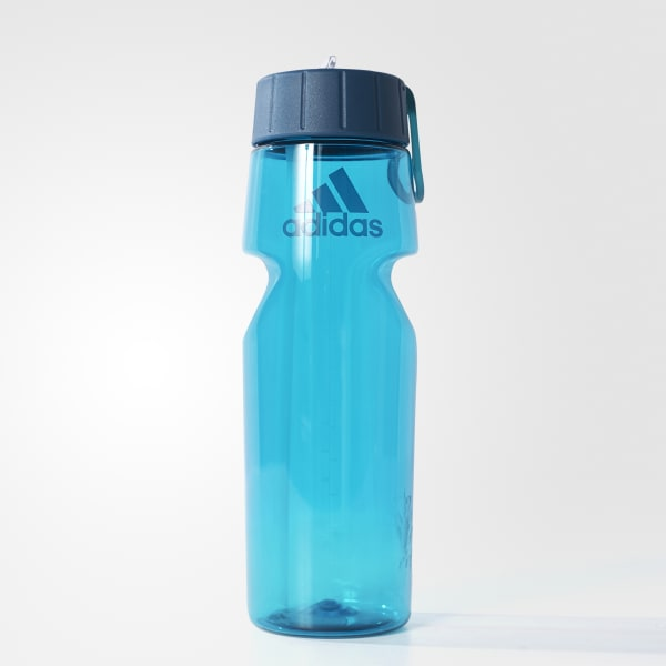 Squeeze Tr Bottle 0 75 Turquesa BQ4460