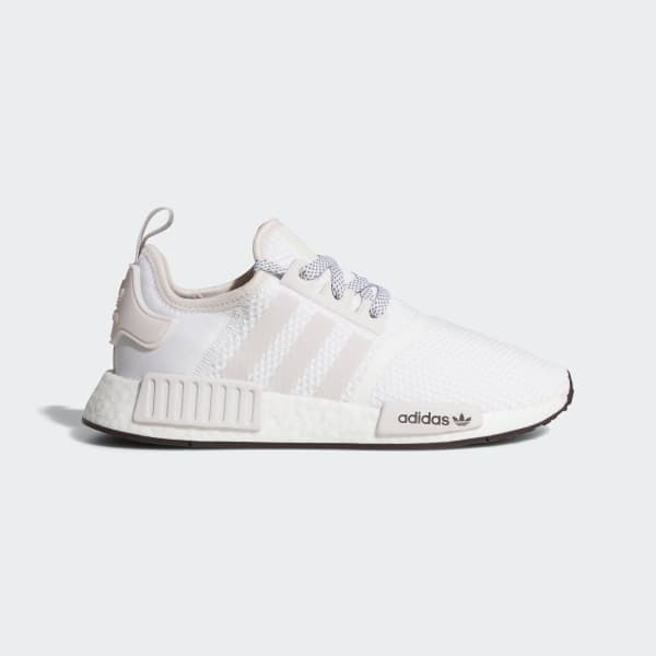 NMD_R1 Shoes White D97216
