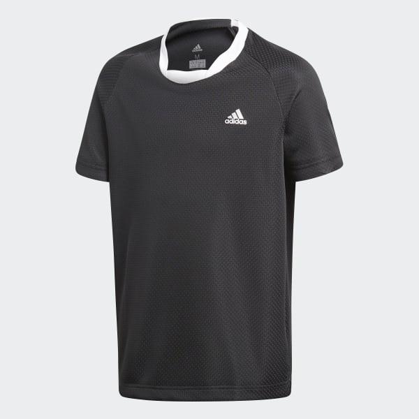 Football X Jersey Black CF6961
