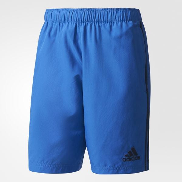 Pantalón corto Condivo16 Azul AB3122