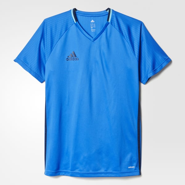Condivo16 Training Jersey Blue AB3061