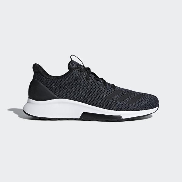 Chaussure Puremotion noir B96551
