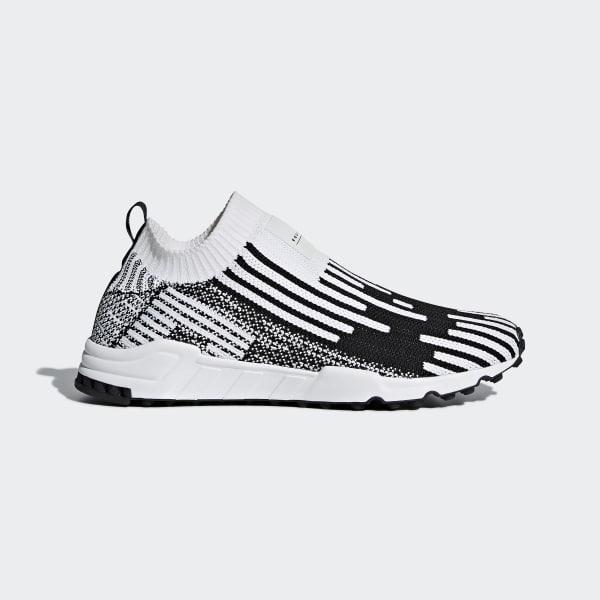 EQT Support Sock Primeknit Shoes White B37524