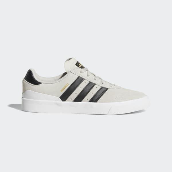 Busenitz Vulc Shoes White B22774