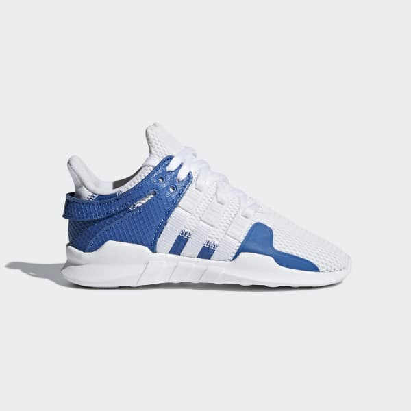 Zapatillas EQT Support ADV Blanco CQ2556