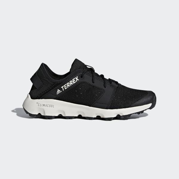 Terrex Climacool Sleek Voyager Shoes Black CM7542