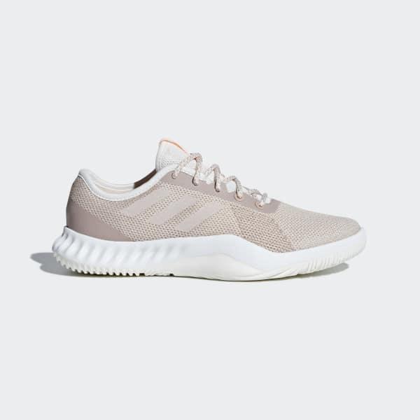 CrazyTrain LT Schuh beige DA8952