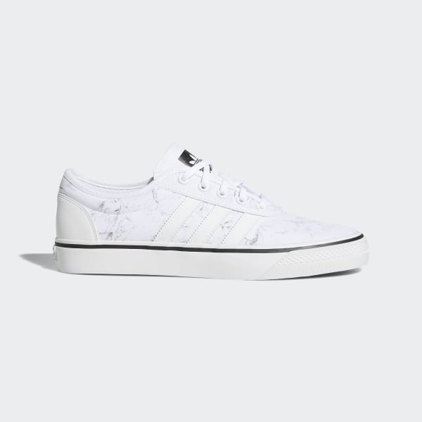 Adiease Shoes White B27799
