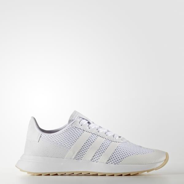 Flashrunner Shoes White S80612