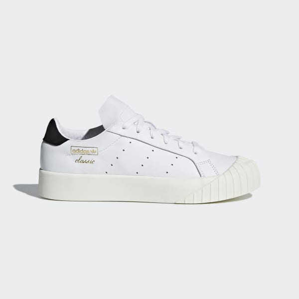 Zapatilla Everyn Blanco CQ2042