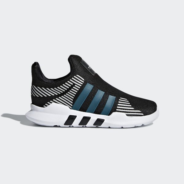 EQT ADV 360 Shoes Black CQ2872