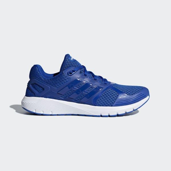 Tenis Duramo 8 Azul CP8746
