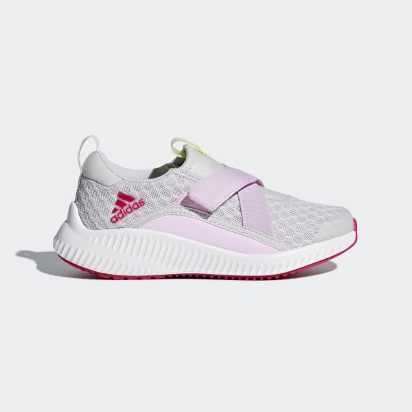 FortaRun X Cool Shoes Grey CP9432