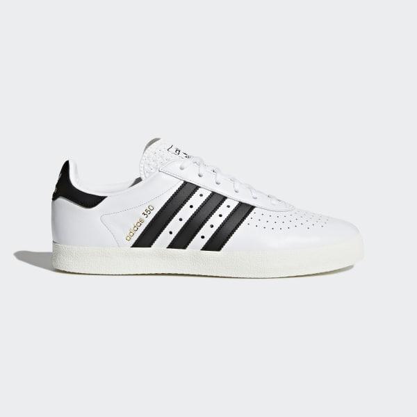 Scarpe adidas 350 Bianco CQ2780