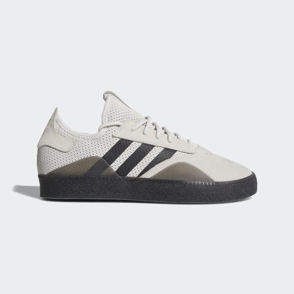 3ST.001 Shoes Grå CQ1084