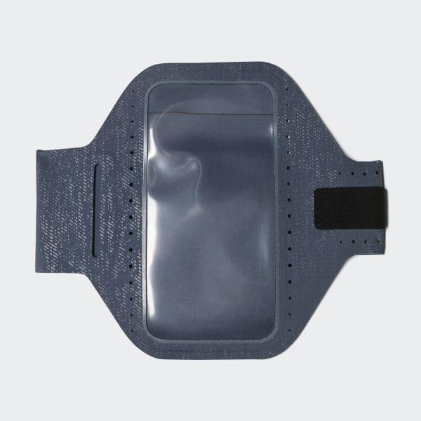 Sport Armband Universal 5.5 blau CJ6075