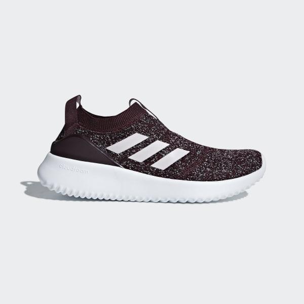 Sapatos Ultimafusion Vermelho B75968