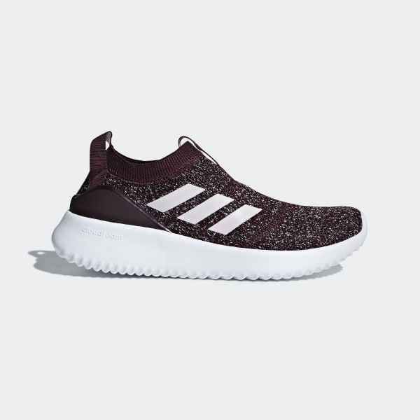 Ultimafusion Shoes Röd B75968
