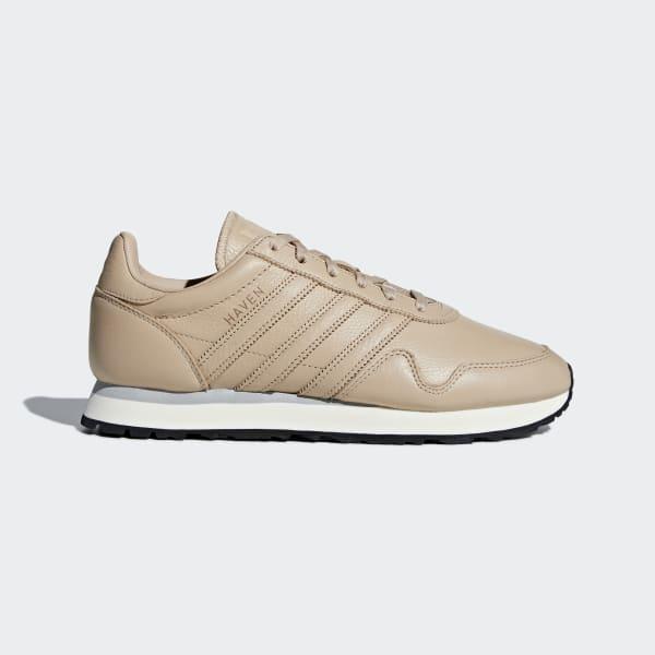 Haven Shoes Beige CQ3035