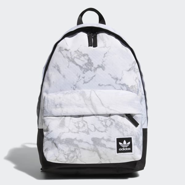 Marble Backpack Multicolour DH2570