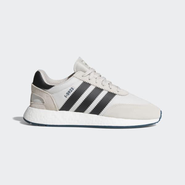 I-5923 Shoes White D96992