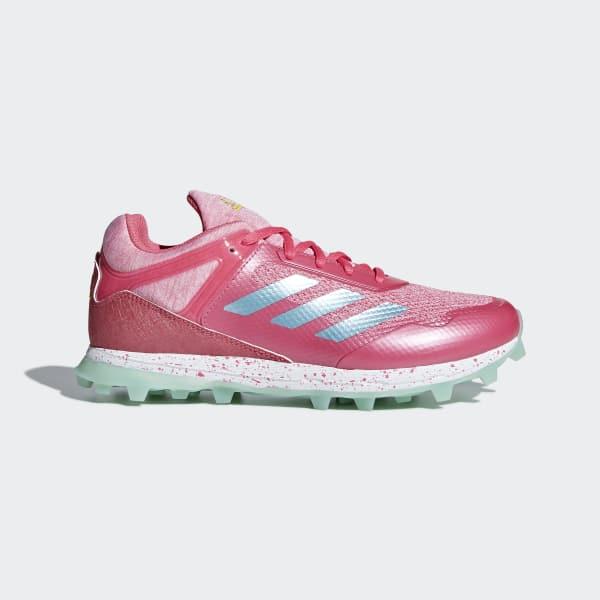 Fabela Zone Shoes Pink AQ1235