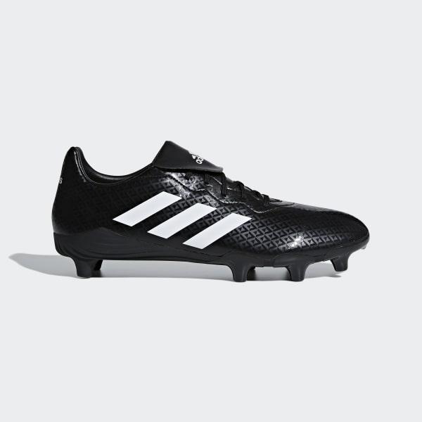 Engage Schuh schwarz AC7751