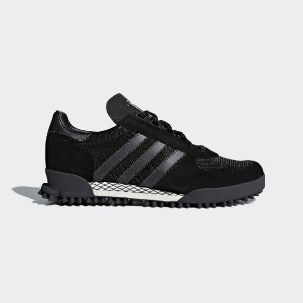 Marathon TR Schuh schwarz BB6804