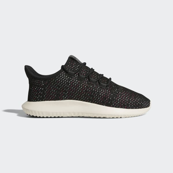 Tubular Shadow Shoes Black AQ0886