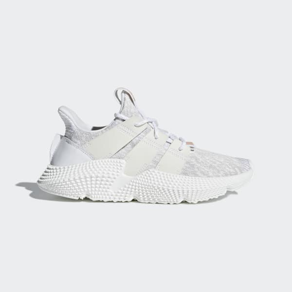 Zapatillas Prophere Blanco CQ2542